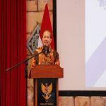 القنصلية الإندونيسية بجدة تنظم معرض منتجات خدمات الحج 2020