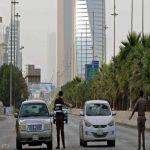 السعودية ترفع عدد ساعات الحظر لاحتواء فيروس كورونا