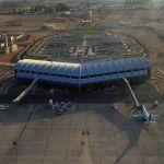 مطار الأمير سلطان بن عبد العزيز الدولي ينهي استعداداته لاستقبال أولى رحلات الطيران القادمة إلى تبوك