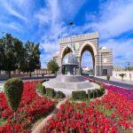 علماء من خريجي الجامعة الإسلامية بالمدينة المنورة يؤيدون قرار إقامة الحج بأعداد محدودة جدًا