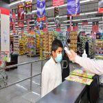أسواق حائل تشهد إقبالاً كبيراً من المتسوقين مع قرب عيد الأضحى المبارك