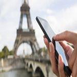 فيسبوك يوافق على دفع 106 ملايين يورو ضرائب متأخرة لفرنسا