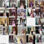 سمو الأمير سعود بن نايف يرأس اجتماع هيئة تطوير المنطقة الشرقية