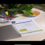 التخطيط للمستقبل في برنامج نفائس القيم