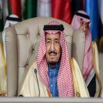 """السعودية تعلن ميزانية 2021 وتستهدف خفض العجز إلى 141 مليار ريال.. فماذا قال الملك سلمان وولي عهده عن """"العام الصعب""""؟"""