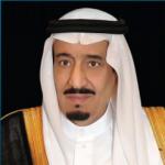 خادم الحرمين الشريفين يهنئ رئيس الاتحاد السويسري بمناسبة فوزه بانتخابات الرئاسة