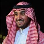 سمو وزير الرياضة يرعى ختام بطولة كأس الأبطال الدولية
