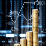 مؤشر سوق الأسهم السعودية يغلق مرتفعاً عند مستوى 10996 نقطة