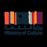 """تدعوكم #وزارة_الثقافة لحضور فعالية """"وطن ودار""""؛ للاحتفال بِـ #اليوم_الوطني_السعودي"""