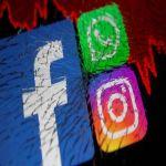 """شركة مختصة في الأمن السيبراني تكشف السبب الأكثر ترجيحا لتعطل منصات """"فيسبوك"""""""