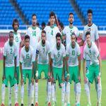 الأخضر يلتقي الصين غداً لمواصلة الانتصارات وتعزيز حظوظه في التأهل المباشر لكأس العالم 2022