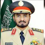. من هو مطلق الازيمع القائد الجديد للقوات المشتركة السعودية؟