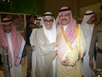 مدينة جدة تشهد إطلاق النسخة الثانية من 21,39 فن جدة