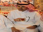 اكد معالي مدير عام الخطوط الجوية العربية السعودية المهندس صالح بن ناصر الجاسر في زيارته لجدة التاريخية  كنا كدا2