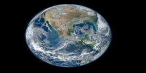 Its Earth day…. What should we do?