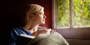 8 Reasons Why Spending Time Alone Is Actually Really Good for You