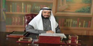 One-on-One with Leadership Guru Dr. Tareq Mohammed Al-Suwaidan