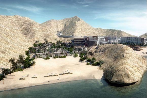 Jumeirah Muscat Bay 1.jpg