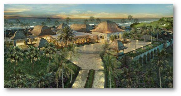 Jumeirah Bali - Main building.jpg