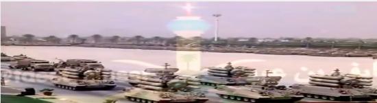 حيوا الجيش السعودي آداء / محمد عبده وراشد الماجد